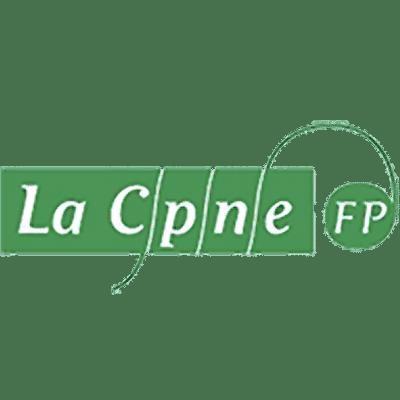 La Cpne FP