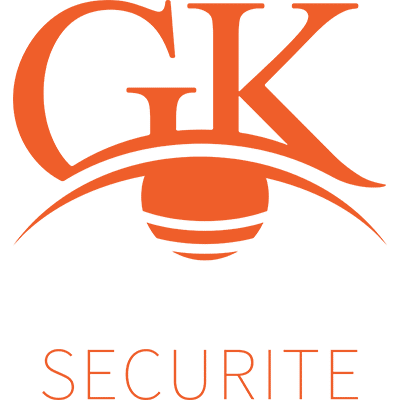 Gk sécurité